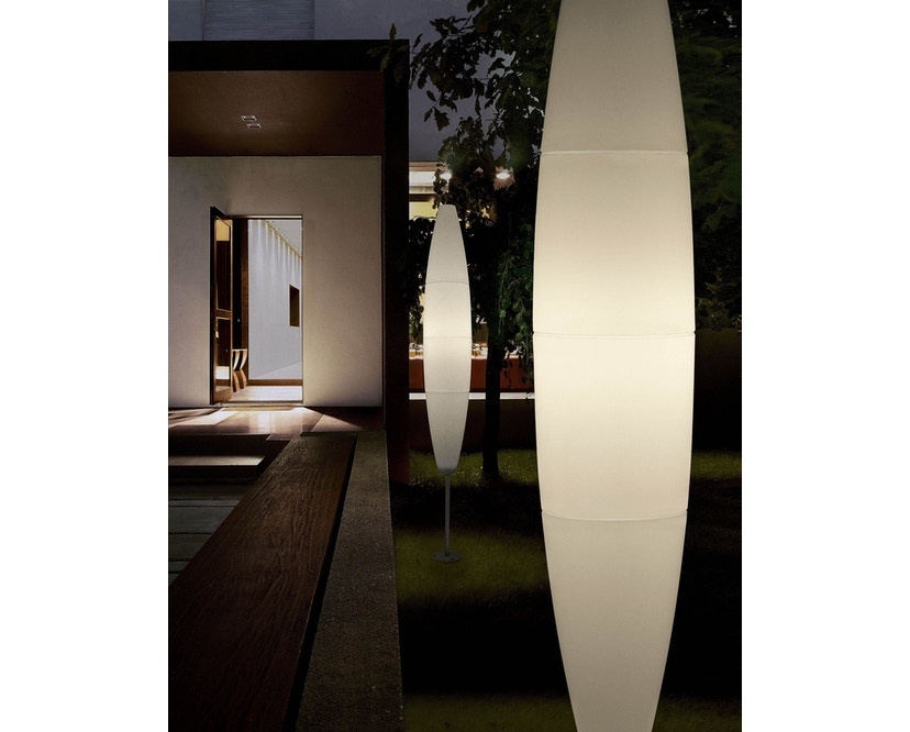 Foscarini - Havana Outdoor Terra - 4