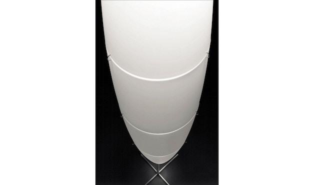 Foscarini - Havana vloerlamp - 5