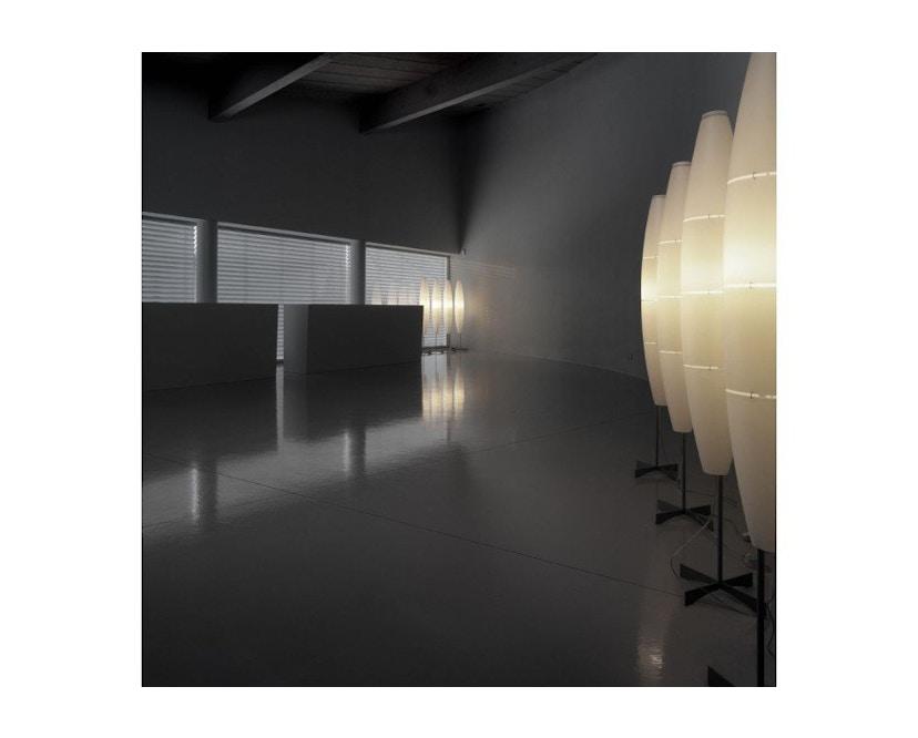 Foscarini - Havana vloerlamp - 8
