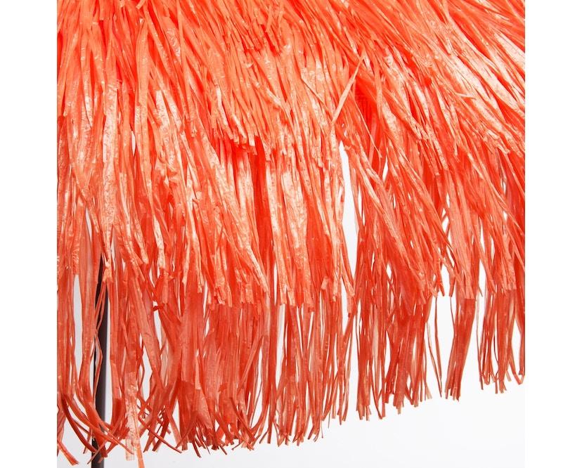 Jan Kurtz - Hawaii Sonnenschirm - orange - 2