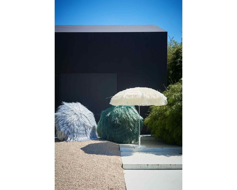 Jan Kurtz - Hawaii Sonnenschirm - schwarz - 5