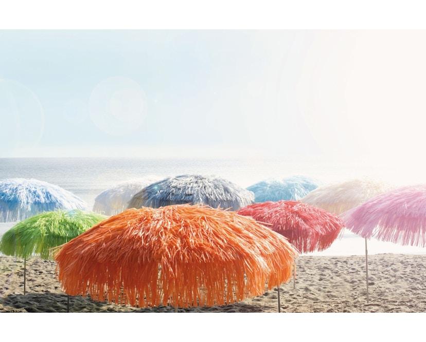 Jan Kurtz - Hawaii Sonnenschirm - schwarz - 4