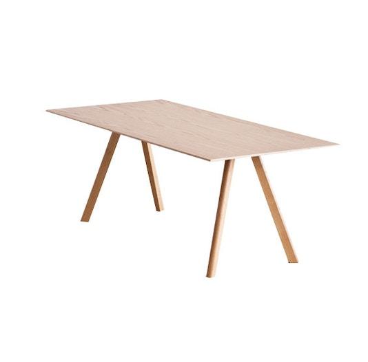 HAY - Copenhague CPH30 tafel - 1