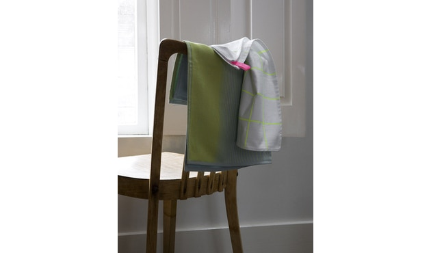 HAY - Theedoeken S&B Tea Towels - Cold Forest - 7