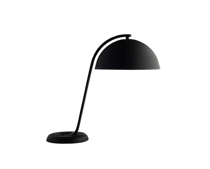 HAY - Cloche tafellamp - zwart - 1