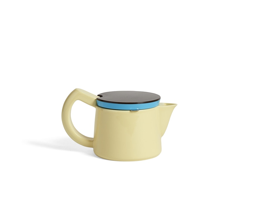 HAY - Kaffeebereiter - gelb - 1