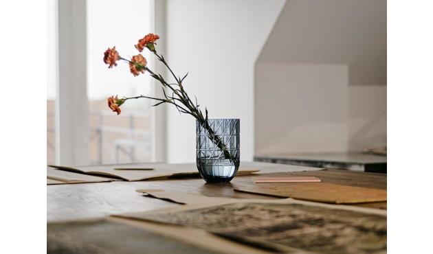 HAY - Colour Vase - 1