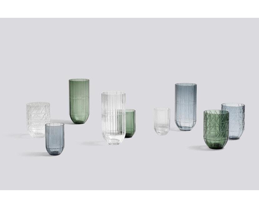 HAY - Colour Vase - 2