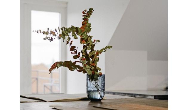 HAY - Colour Vase - grün - M - 4