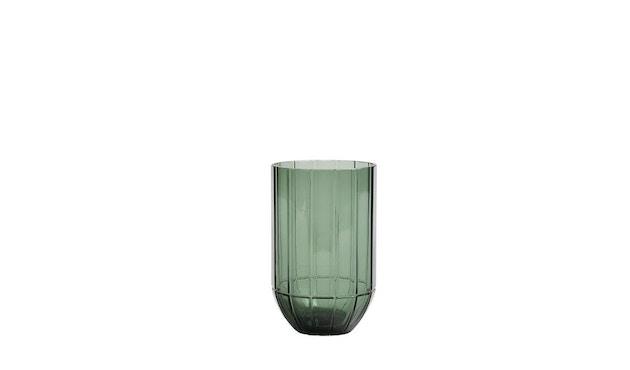 HAY - Colour Vase - grün - M - 1