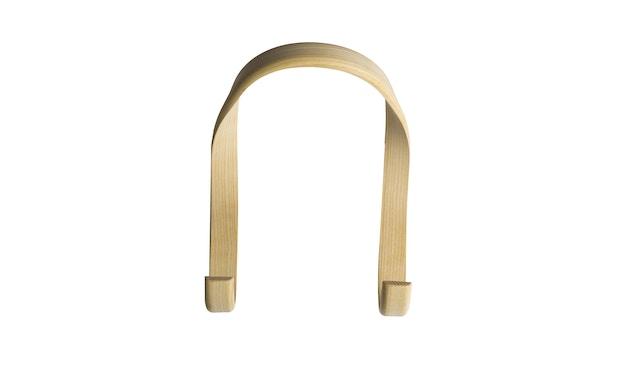 HAY - Hook - Esche - 3