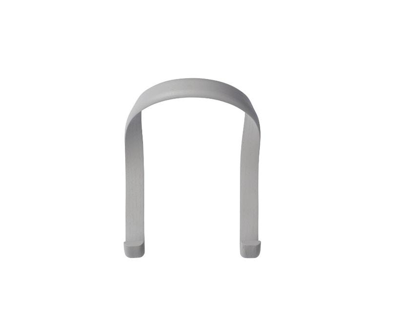 HAY - Hook  - light grey - 1