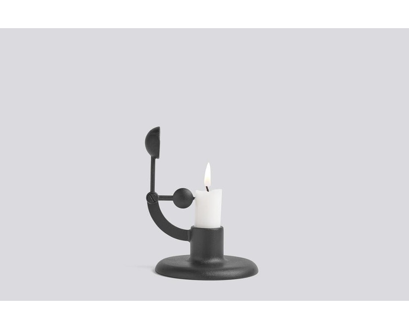 HAY - Kerzenhalter Moment - 3