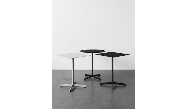 HAY - Neu Tisch - 3