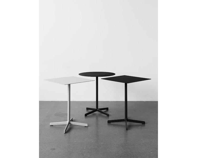 HAY - Neu-tafel - 3