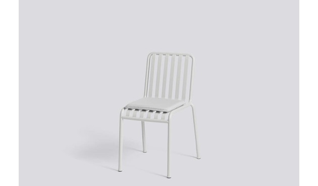 HAY - Palissade Chair - 5