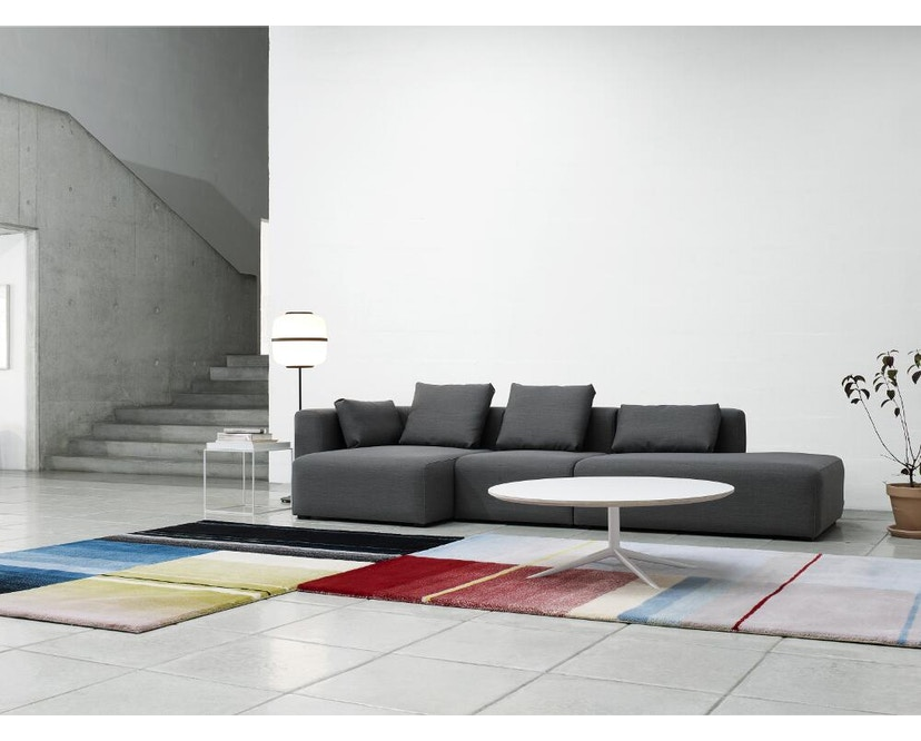 HAY - Teppich Colour Carpet - 2