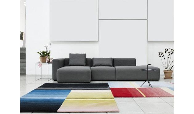 HAY - Teppich Colour Carpet - Colour Carpet 01 - 2