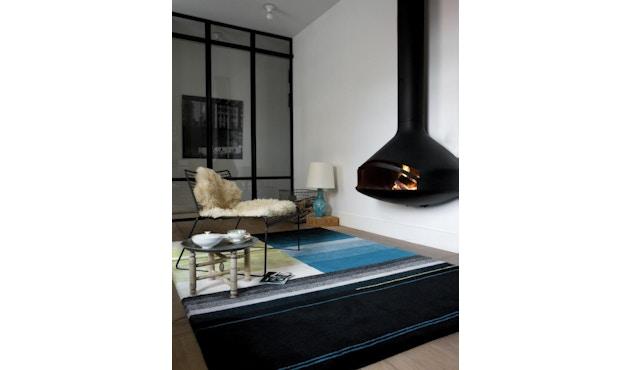 HAY - Teppich Colour Carpet - Colour Carpet 01 - 3