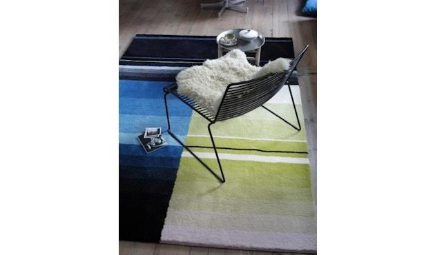 HAY - Teppich Colour Carpet - Colour Carpet 01 - 4