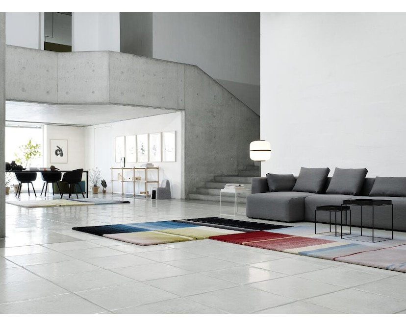 HAY - Vloerkleed Colour Carpet - 2 - 3