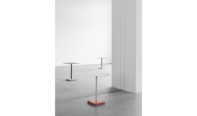 HAY - Terrazzo Gartentisch - 2