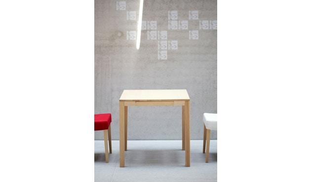 Jan Kurtz - Table Haya - Largeur 75 cm - 2