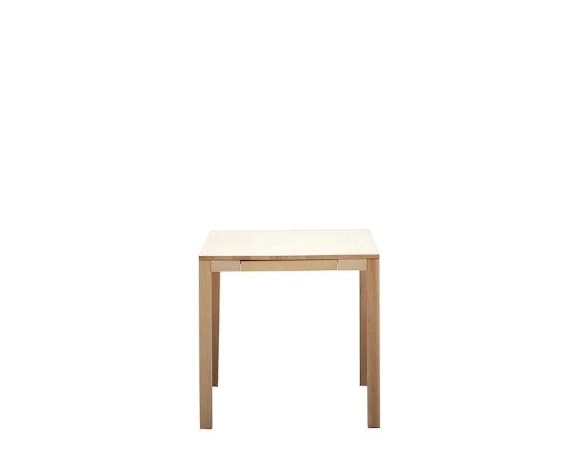 Jan Kurtz - Table Haya - Largeur 75 cm - 1