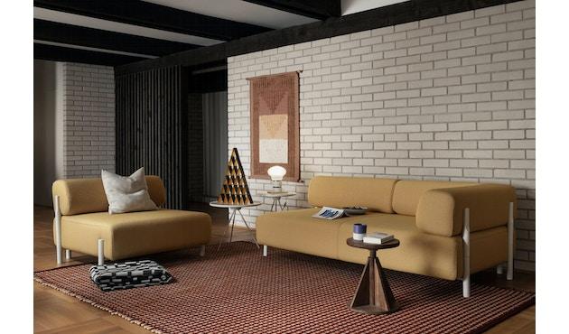 Vienna Decke_Hem_Arthur Arbesser