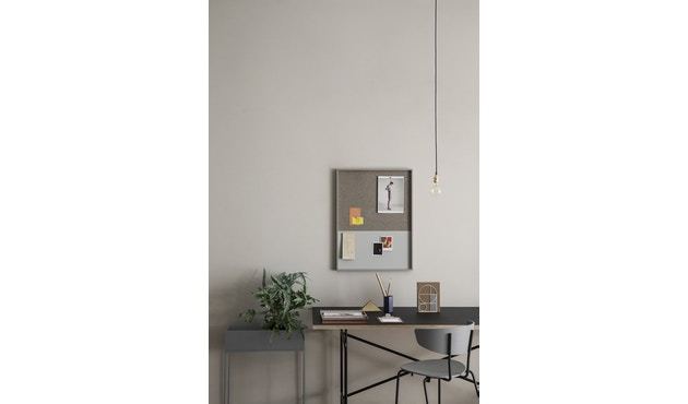 ferm LIVING - Herman Stuhl - 4