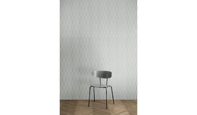 ferm LIVING - Herman Stuhl - 6