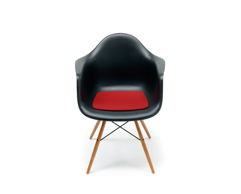 Hey-Sign - Stoelhoes Eames Plastic Armchair - 5