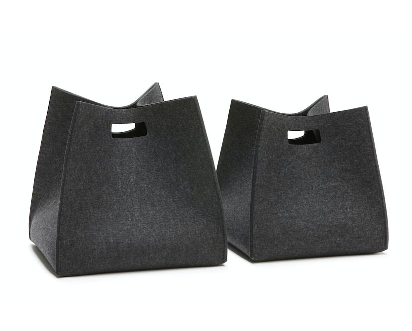 Tall Box Aufbewahrungsbox