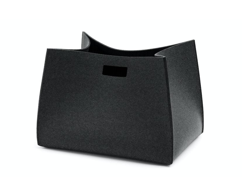 Tall Box Rechteckig Aufbewahrungsbox