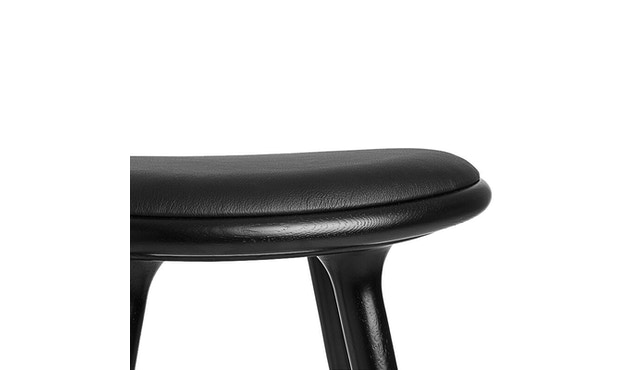 Mater - Highstool Barhocker - 2
