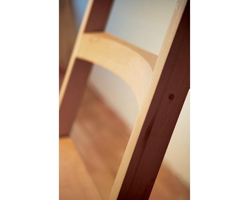 Moormann - Hochacht Sitzleiter - 3