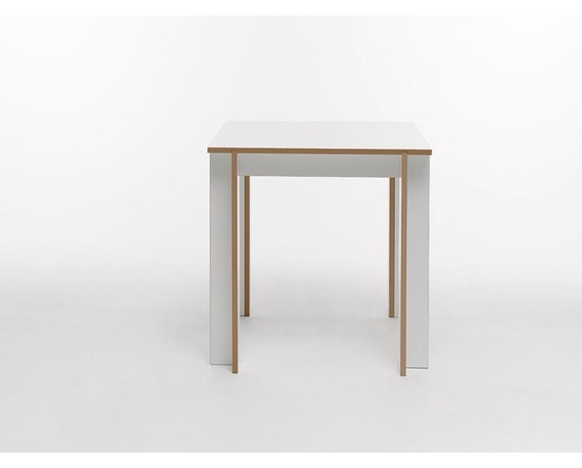 Tojo - Table de groupe - Tabouret - 2