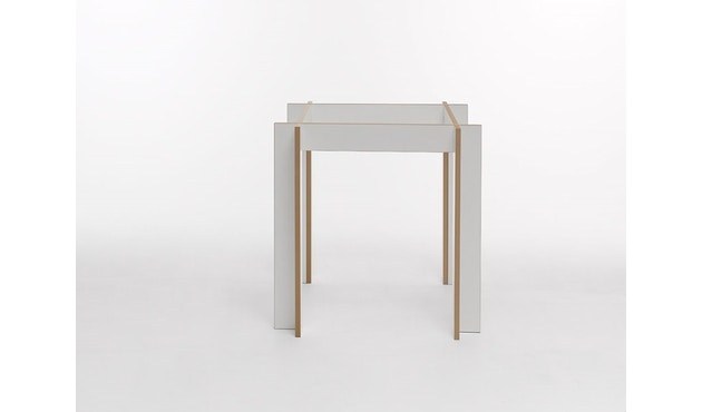 Tojo - Hocker - 45 x 45 x 45 cm - 3
