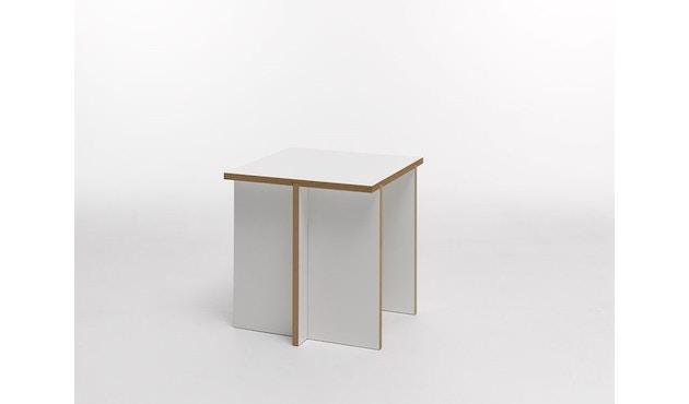 Tojo - Hocker - 45 x 45 x 45 cm - 6
