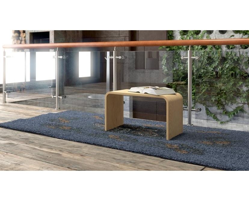 Tojo - Hocker Sit - natur - 8