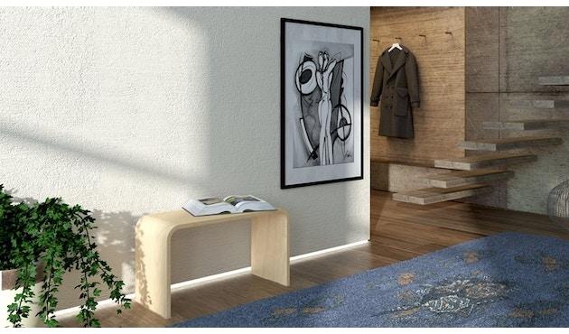 Tojo - Hocker Sit - natur - 7