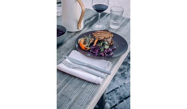 Höfats - BBQ Steakbesteck - 2