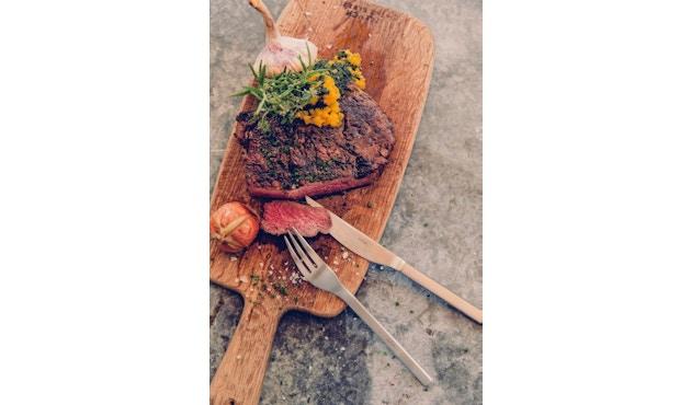 Höfats - BBQ Steakbesteck - 3