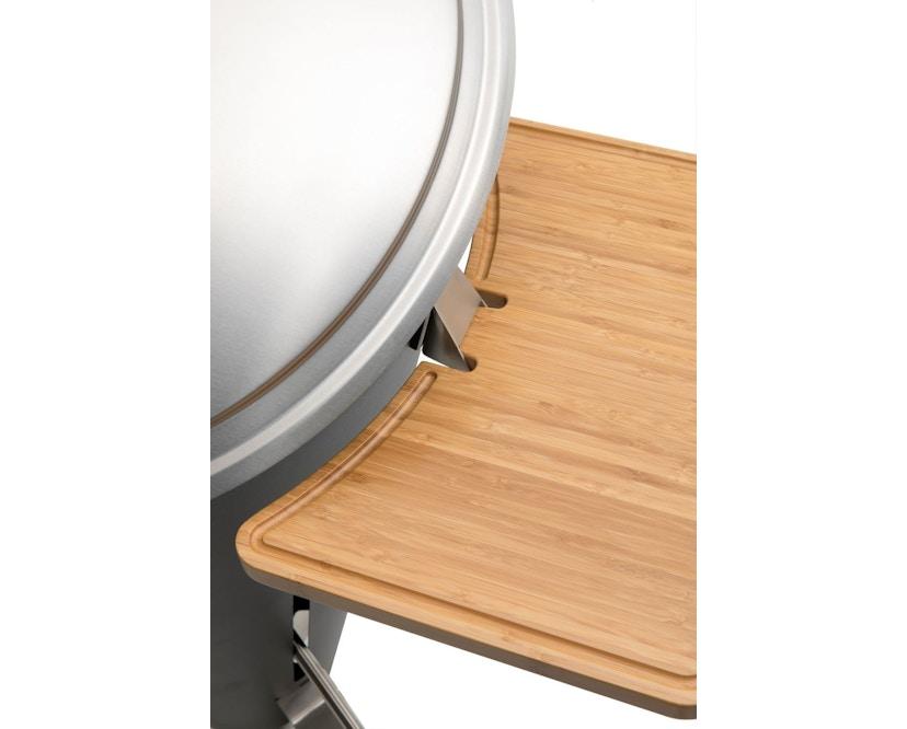 Höfats - CONE plank - 10