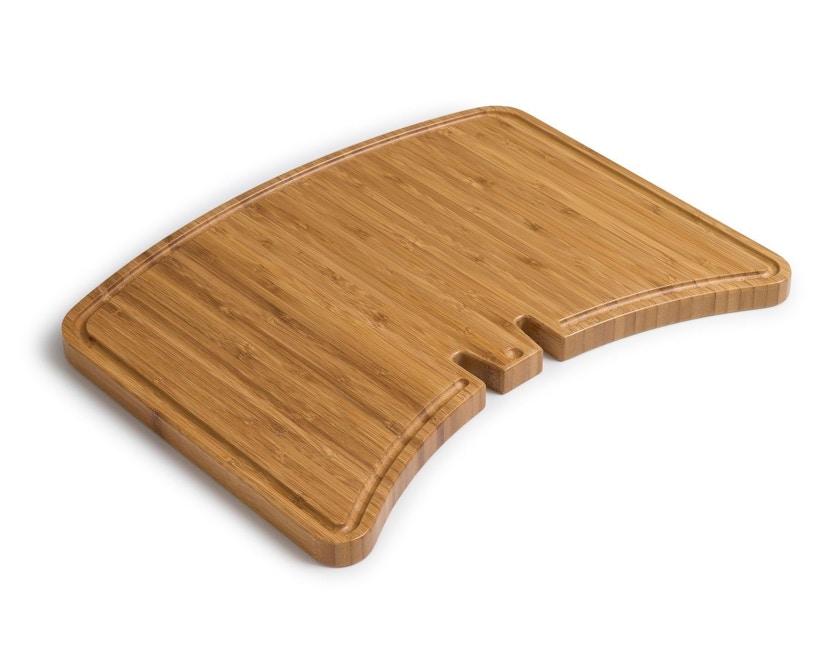 Höfats - CONE plank - 2