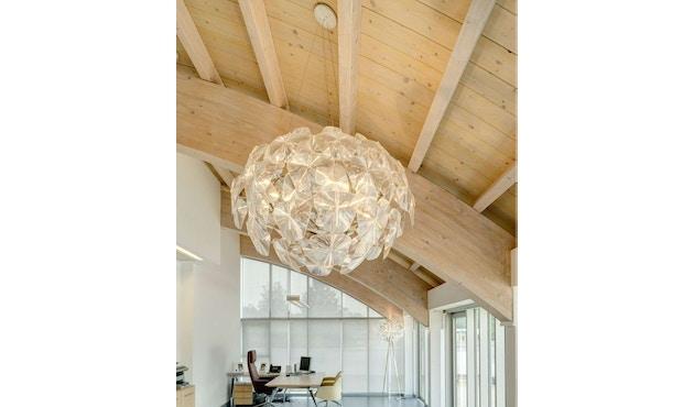 Luceplan - Hope hanglamp - 8