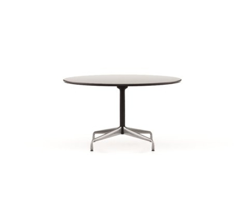 Eames Segmented Table Dining rund Ø130 cm