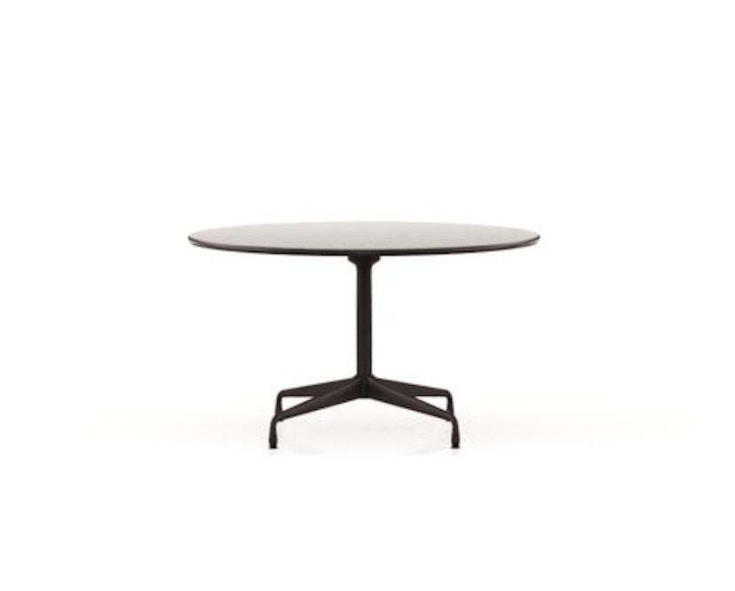 Eames Segmented Table Dining rund Ø130 cm