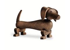Kay Bojesen - Hond - 7