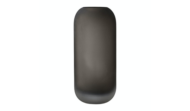 AYTM - Hydria Vase - Taupe - high - 1